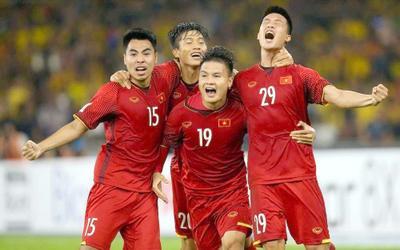 Xem trực tiếp đội tuyển Việt Nam thi đấu bằng cách nào?