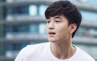 Huỳnh Anh lên tiếng khi bị chỉ trích ứng xử kém duyên với người yêu cũ