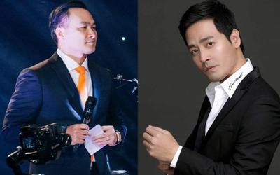 MC Phan Anh - Chi Bảo tranh cãi quan điểm từ thiện: 'Dùng tài khoản cá nhân để kêu gọi là trái luật'