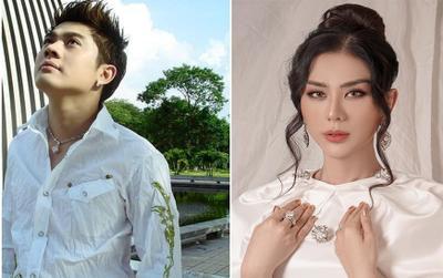 'Công chúa' Lâm Khánh Chi bất ngờ đăng ảnh lúc chưa chuyển giới, nhớ lại thanh xuân