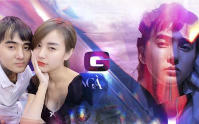 Netizen soi bài hát Đạt G phát hành trước nghi vấn 'toang' với Cindy Lư, hóa ra là ẩn ý chuyện chia tay?