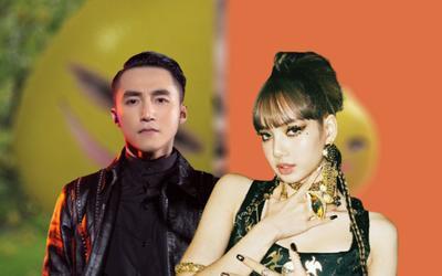 Không chỉ trùng hợp ý tưởng MV, Sơn Tùng và Lisa (BlackPink) còn 'đụng hàng' cách bắt trend quảng bá?