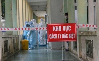 Sáng 14/9: Gần 1.100 ca COVID-19 thở máy và ECMO; Người tiêm 2 mũi vaccine ở Long An được đi lại thế nào?