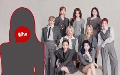 Nữ ca sĩ trẻ Vpop bất ngờ bị netizen tố sao chép hit Twice, không khác gì 'bê nguyên đoạn beat'?