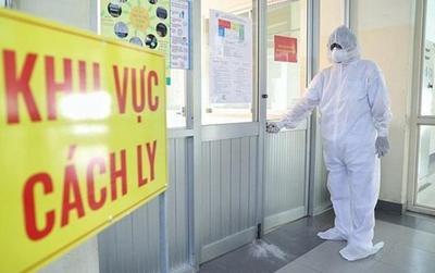 Sáng 15/9: Gần 398.500 ca Covid-19 đã khỏi; TP.HCM tiêm vaccine mũi 2 cho người đã tiêm mũi 1 nơi khác