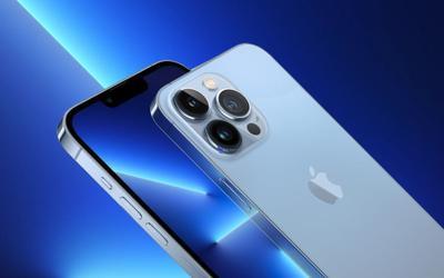iPhone 13 có thể nghe gọi mà không cần đến SIM vật lý
