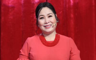 NSND Hồng Vân bức xúc vì bị đặt điều sai lệch về ca sĩ Phi Nhung