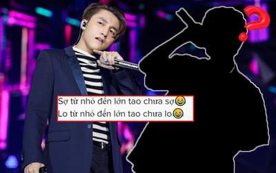 Đoạn intro này của Sơn Tùng quá cháy, nhưng netizen chỉ chăm chăm 'cà khịa' ai đó?