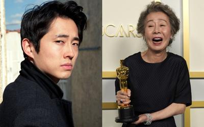 Hai diễn viên Hàn Quốc lọt top 100 người có ảnh hưởng nhất thế giới năm 2021