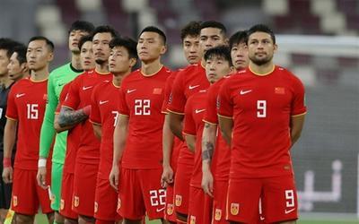 Chê tuyển Trung Quốc yếu lại không muốn trả tiền, hai CLB của UAE mời Việt Nam đá giao hữu?