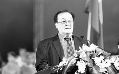 'Kiến trúc sư' của Olympic Việt Nam qua đời: Mất mát lớn cho nền thể thao nước nhà!