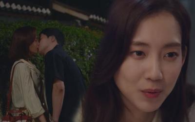 Tập cuối 'Hospital Playlist 2': Hội 99s đều có bến đỗ, Jeong Won lại ra quyết định gây sốc