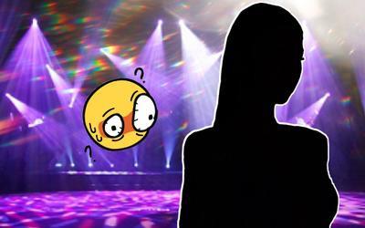 Hoa hậu từng 'muối mặt' khi bị nhạc sĩ kỳ cựu chê bai giọng hát ngay trên sóng truyền hình: 'Hát quá tệ'