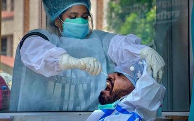 Ấn Độ: Gần 90% dân số Mumbai có kháng thể Covid-19