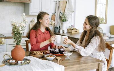 Dấu hiệu bạn đang ăn quá nhiều đường, tưởng đơn giản nhưng không đùa được đâu!