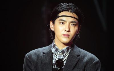 Rầm rộ loạt tin nhắn được cho là của fan Ngô Diệc Phàm: Đòi ngồi tù thay, cướp ngục giải cứu idol