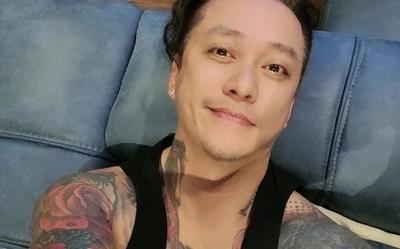 Bị anti-fan mỉa mai 'may không dính vào từ thiện', Tuấn Hưng đáp trả cực gắt