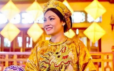 Phương Thanh lên tiếng sau bài đăng xin Tổ nghiệp 'chấn chỉnh nghệ sĩ'