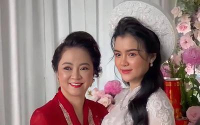 CEO Đại Nam khiến dân tình bán tín bán nghi khi nhắc khéo đã lên chức 'chị nội' trong livestream mới nhất