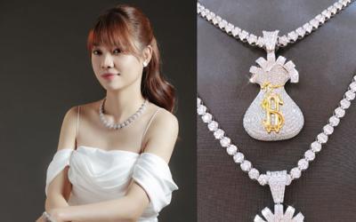 CEO Huỳnh Ngọc Phương Thảo - Bí quyết cân bằng cuộc sống và gìn giữ hạnh phúc gia đình