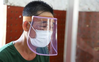 Mẫu thuẫn trong quán bi-a, nam sinh ĐH Bách Khoa bị truy sát đến tử vong