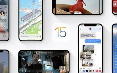 Nâng cấp từ iOS 14 lên iOS 15, thời lượng pin iPhone sẽ như thế nào?
