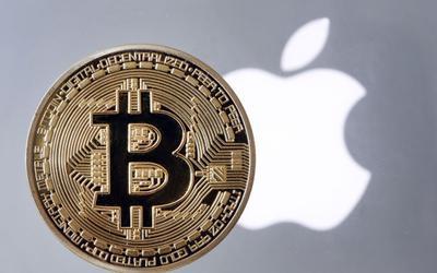 Mỗi giao dịch Bitcoin tạo lượng rác thải bằng hai chiếc iPhone