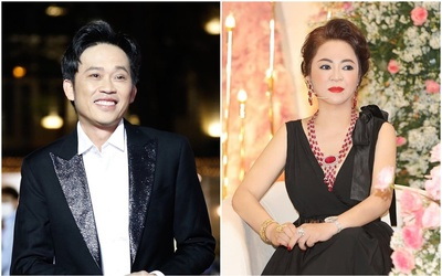 5 nghệ sĩ gửi đơn lên công an tố cáo bà Nguyễn Phương Hằng những vấn đề gì?
