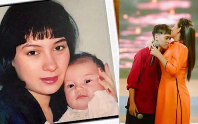 Ca sĩ Phi Nhung từng chia sẻ lý do không lấy chồng vì muốn dành tình cảm trọn vẹn cho các con