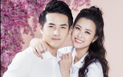 Sau Đông Nhi, chính thức lộ diện cô gái thứ 2 khiến Ông Cao Thắng phải bấm follow