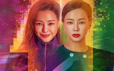 'One the Woman' tập 3: Con dâu Honey Lee 'xử đẹp' bố mẹ chồng và 3 bí ẩn cần được giải đáp
