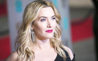 Bí quyết chăm sóc da giúp kỳ rụng dâu trôi qua 'nhẹ tênh' của Kate Winslet