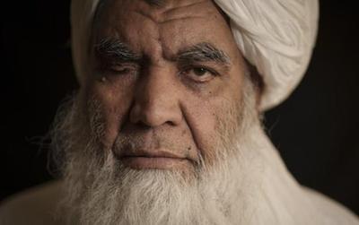 Taliban tái áp dụng hình phạt chặt tay và hành quyết ở Afghanistan