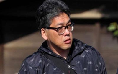Hung thủ sát hại bé Nhật Linh phải bồi thường hơn 14,4 tỷ đồng