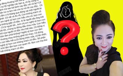 Hotgirl hủy kết bạn với Lệ Quyên bất ngờ nói về nữ CEO Đại Nam: 'Cô ấy bị lừa thật tội nghiệp các bạn ạ'