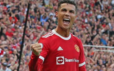 Hé lộ kế hoạch giải nghệ của Ronaldo