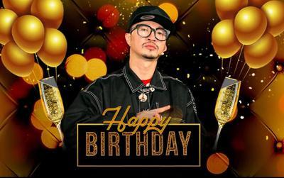 Dàn chiến binh The Heroes gửi lời chúc mừng sinh nhật Master Hà Lê theo cách vô cùng 'lầy lội'