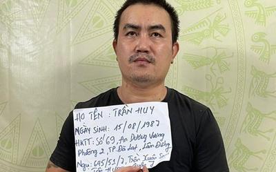Lời khai bất ngờ của nghi phạm chém lìa đầu người đàn ông ở quận 7