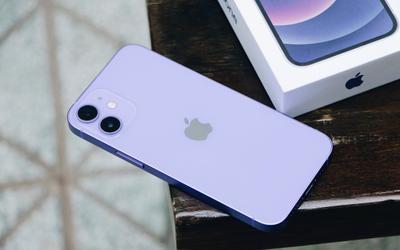 Nếu săn iPhone 13 khó, các tín đồ của 'Táo Khuyết' hoàn toàn có thể quay đầu với dòng iPhone này