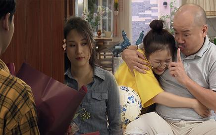 'Mẹ ơi, bố đâu rồi?' tập 1 gây ấn tượng khi Việt hóa thành công sitcom Mỹ đầy tiếng cười duyên dáng