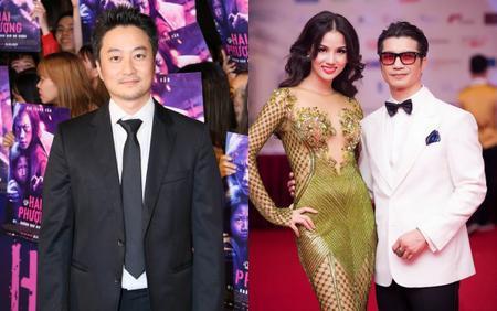 Diễn biến đầy đủ chuyện Dustin Nguyễn bị vô cớ cắt vai khỏi dự án của đạo diễn 'Hai Phượng'