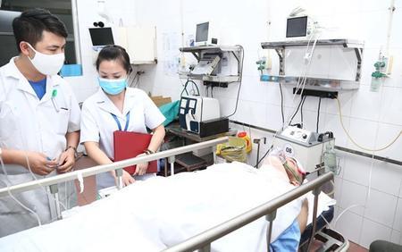 Nam giáo viên Tiếng Anh người Iraq mong muốn hiến mô tạng sau khi qua đời