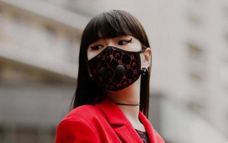 Dior, Burberry tăng cường sản xuất khẩu trang vải hỗ trợ ngành y Tế trong mùa dịch