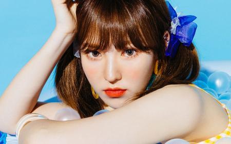 SM xác nhận Wendy (Red Velvet) đã xuất hiện, phục hồi khá tốt sau chấn thương