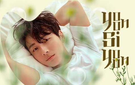 'Mùa xuân' thứ 32 của Yoon Si Yoon và nỗ lực vượt qua cái bóng 'Vua bánh mì'
