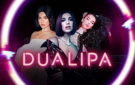 Những MV của Dua Lipa: Một đế chế nữ quyền thế hệ mới khiến bao người phải ngước nhìn