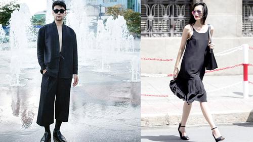 6 xu hướng street style giới trẻ Việt 'mê mệt' suốt năm qua