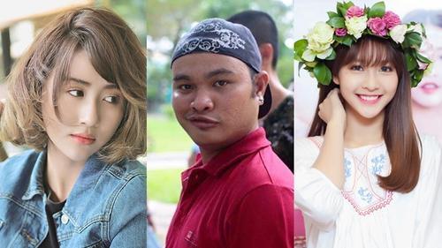 Hot teen Việt nhìn lại năm cũ và 'bật mí' tương lai