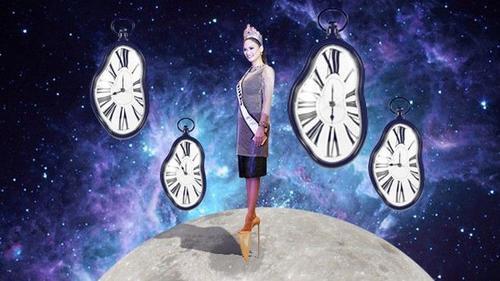 Những điều thú vị về Hoa hậu Hoàn vũ thế giới