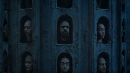 Trailer đầu tiên của 'Game of Thrones' mùa 6 tiết lộ rất nhiều… cái chết?